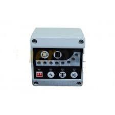 56.0016.0022 Terex display sikkerhetsystem 5600160022