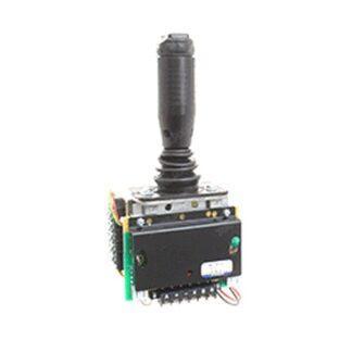 56579GT Genie joystick