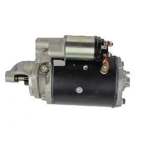 745011 Manitou start motor