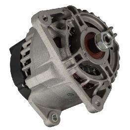 786634 Manitou alternator dynamo