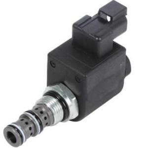89769GT Genie solenoid valve 89769
