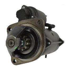 958579 Manitou start motor