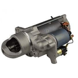 958982 Manitou start motor