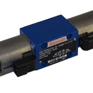 97387GT Genie hydraulikk ventil 97387