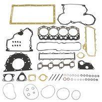 Mitsubishi S4S-DP pakningsett motor