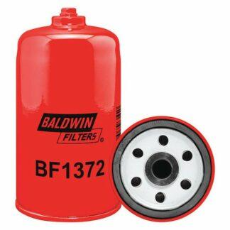 BF1372 Baldwin drivstoff filter