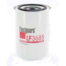 LF3685 oljefilter lav pris