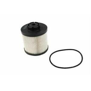 FF5380 Fleetguard drivstoff filter best pris