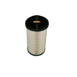 FF5405 drivstoff filter best pris