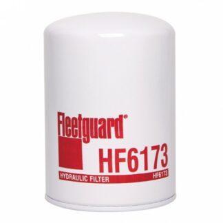 HF6173 hydraulikk filter