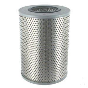 HF6325 hydraulikk filter