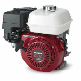 Motor deler til Honda motor