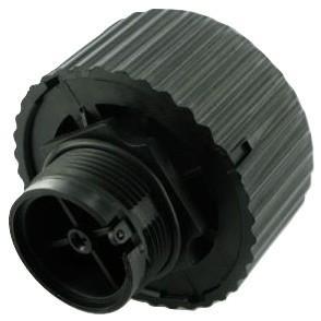 L1.0807-31 Pustefilter L1080731