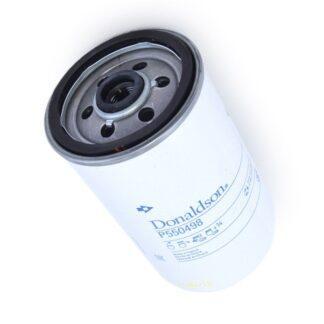 P550498 Drivstoff filter