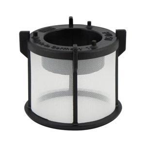 PU51X Drivstoff filter best pris