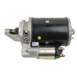 M50 og M127 Startmotor tilsvarende Lucas