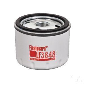 LF3848 olje filter