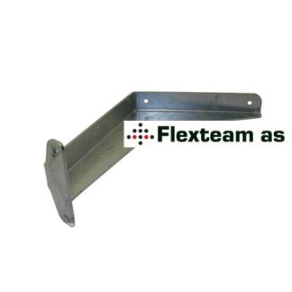 4CA9716-O Dino lift brakett