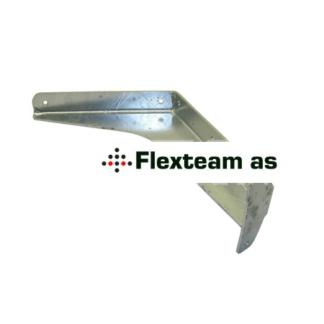 4CA9716-V Dino lift brakett