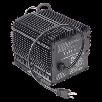 Skyjack batterilader 48 Volt
